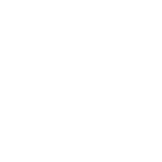 white-icon-2